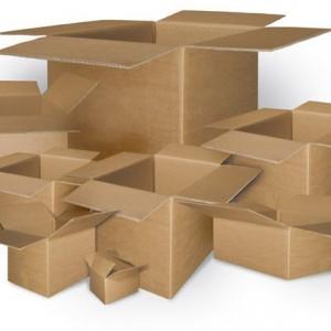 Imballaggio sicar carta for Sicar eco 45
