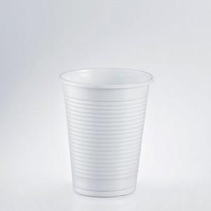 bicchiere200cc