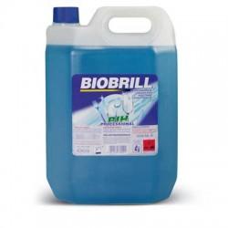 biobrill