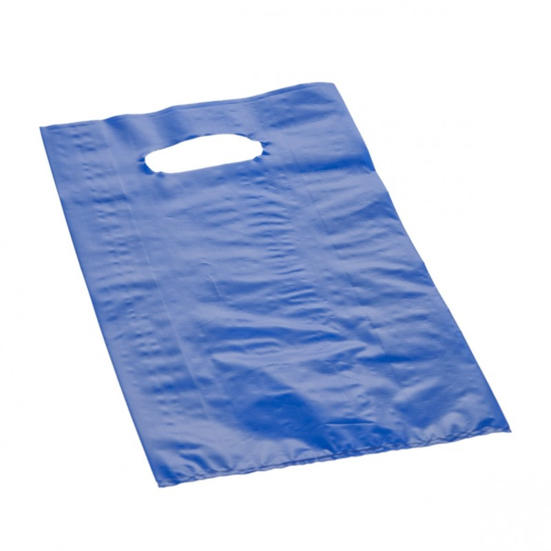Sacchetti manico a fagiolo sicar carta for Sicar eco 45
